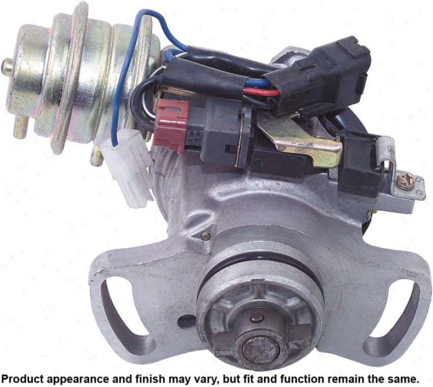 Cardone A1 Cardone 31-36475 3136475 Ford Parts
