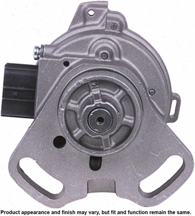 Cardone A1 Cardone 31-38400 3138400 Mazda Parts
