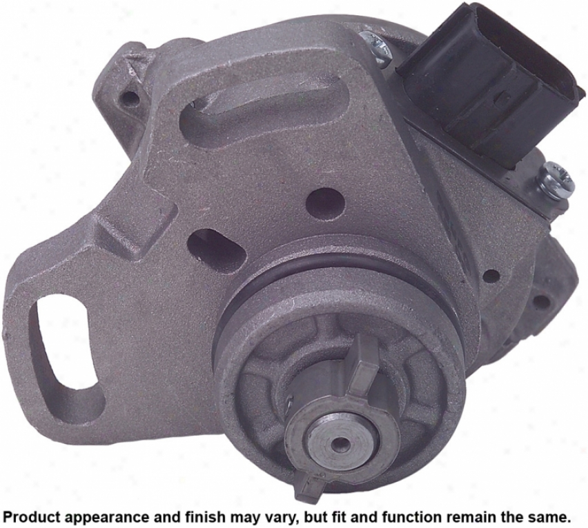 Cardone A1 Cardone 31-38403 3138403 Ford Parts