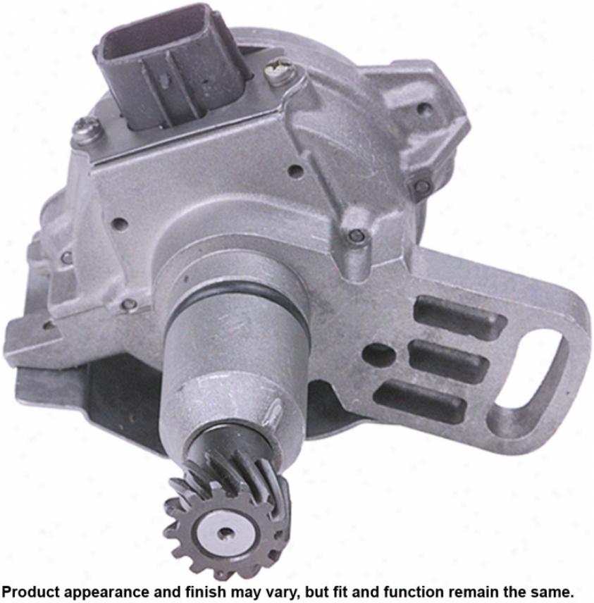 Cardone A1 Cardone 31-38430 3138430 Mazda Parts