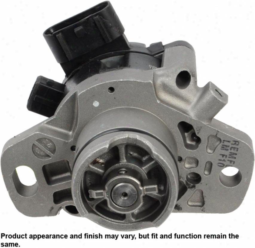 Cardone A1 Cardone 31-45400 3145400 Mitsubishi Distributors And Parts