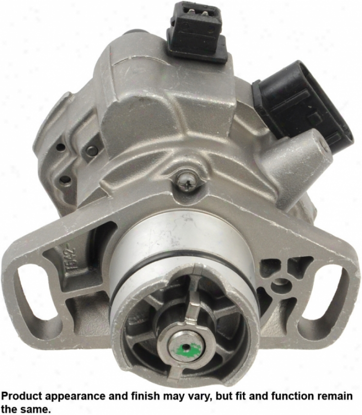 Cardone A1 Cardone 31-47422 3147422 Mitsubishi Distributors And Parts