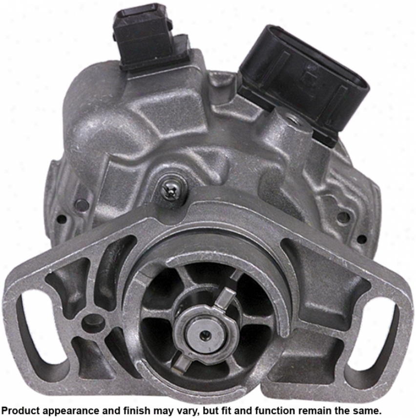Cardone A1 Cardone 31-47425 3147425 Mitsubishi Distributors And Parts