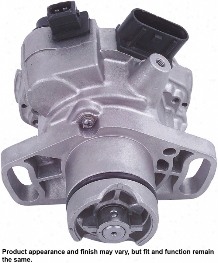 Cardone A1 Cardone 31-47433 3147433 Mitsubishi Distribuutors And Parts