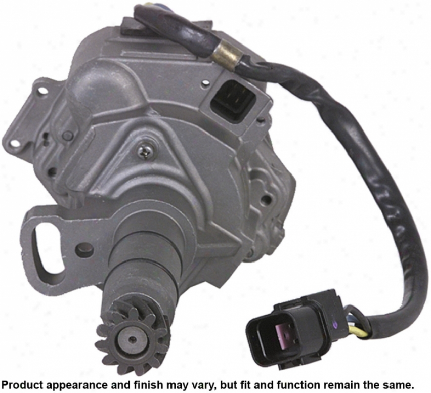 Cardone A1 Cardone 31-48444 3148444 Mitsubishi Distributors And Parts