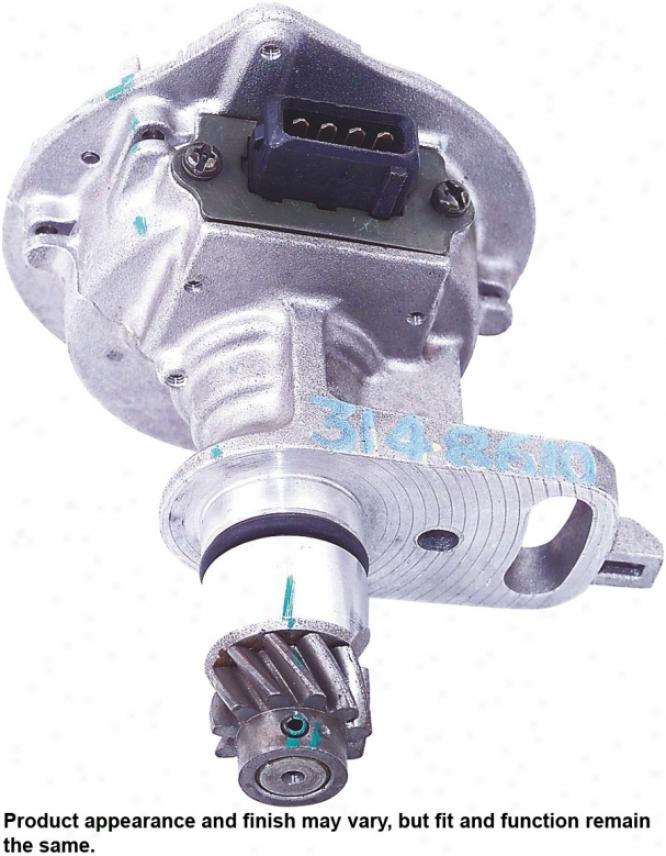 Cardone A1 Cardone 31-48610 3148610 Dodge Parts