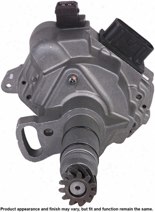 Cardone A1 Cardone 31-49430 3149430 Chrysler Distributors And Parts