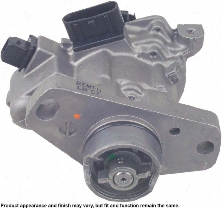 Cardone A1 Cardone 31-49600 3149600 Cbrysler Distributors And Parts