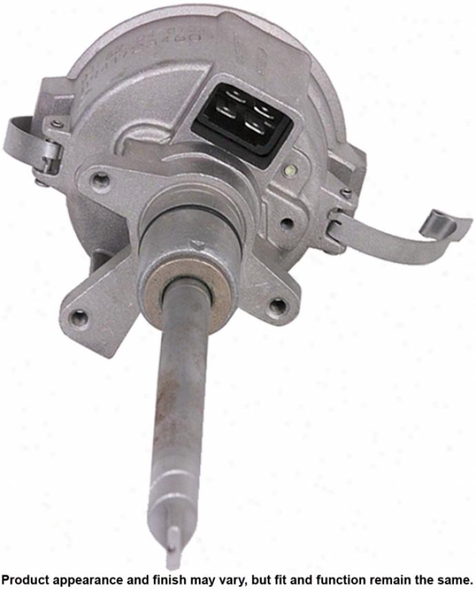 Cardone A1 Cardone 31-554 31554 Isuzu Parts