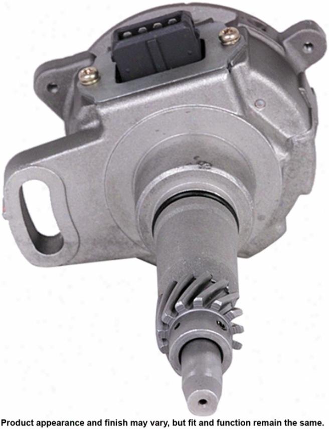 Cardone A1 Cardone 31-557 31557 Plymouth Parts