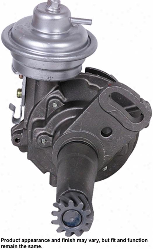 Cardone A1 Cardone 31-564 31564 Plymourh Parts