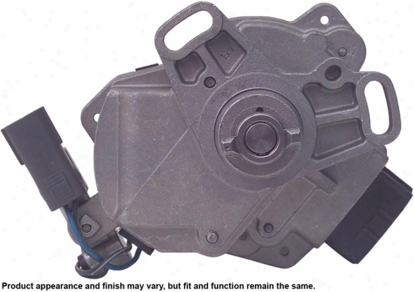 Cardone A1 Cardone 31-58460 3158460 Nissan/datsun Distributors And Parts