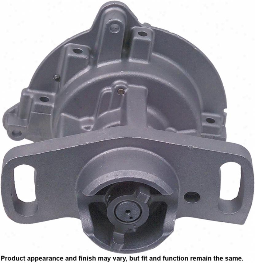 Cardone A1 Cardone 31-58480 3158480 Nissan/datsun Parts