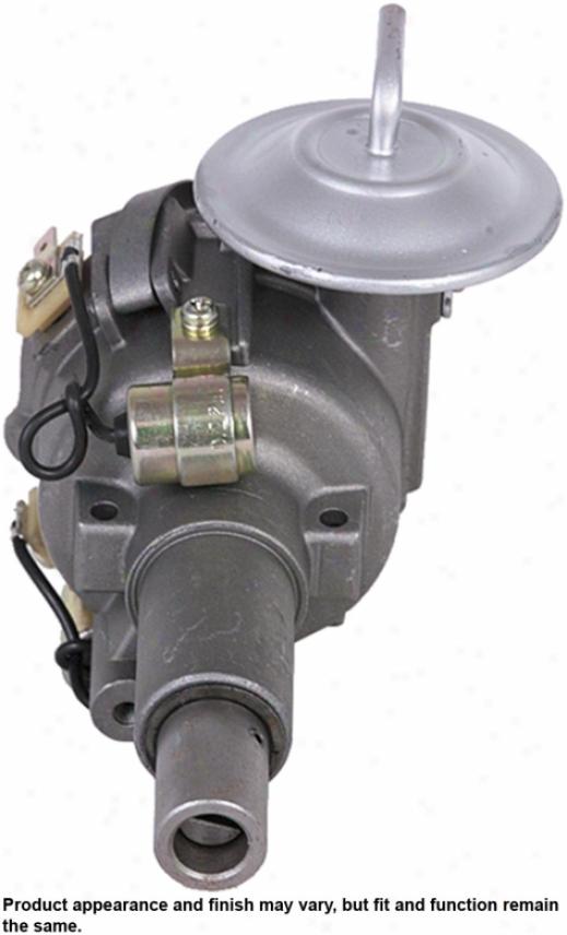 Cardone A1 Cardone 31-604 31604 Nissan/datsun Parts