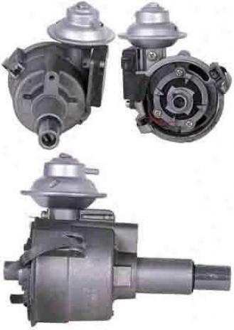 Cardone A1 Cardone 31-610 31610 Nissan/datsun Distributors And Parts