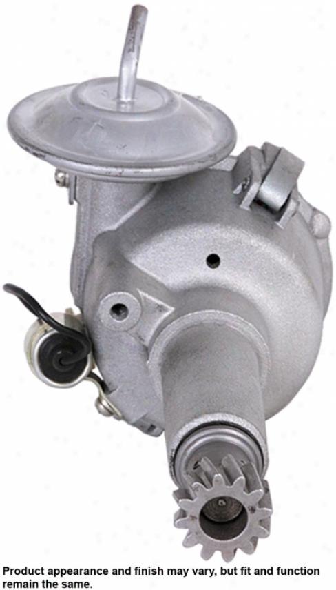 Cardone A1 Cardone 31-631 31631 Subaru Parts