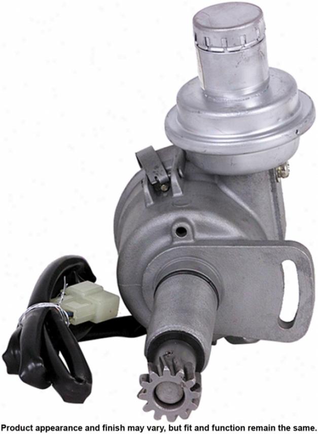 Cardone A1 Cardone 31-633 31633 Subaru Parts