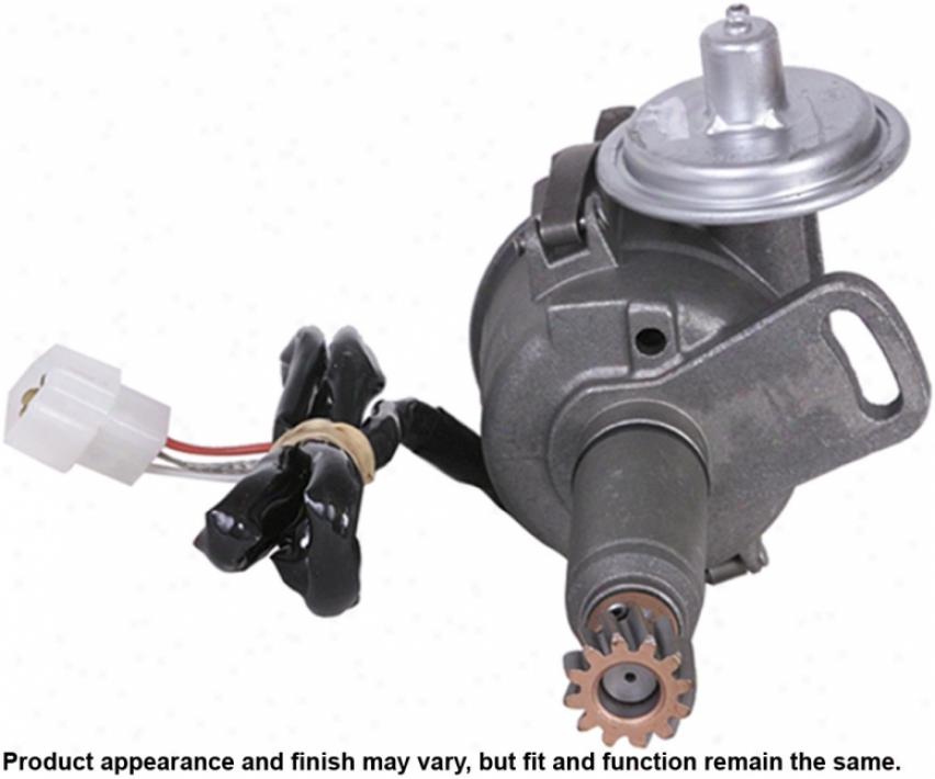 Cardone A1 Cardone 31-636 31636 Mazda Parts