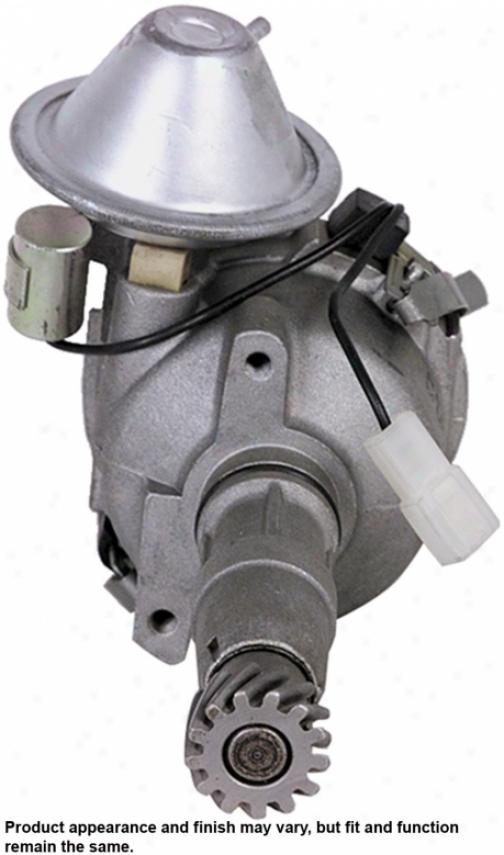 Cardone A1 Cardone 31-640 31640 Subaru Parts