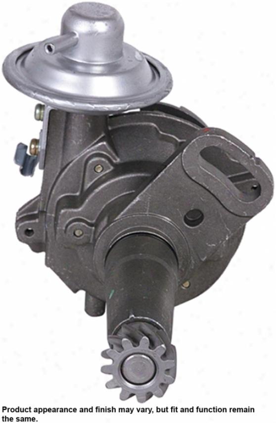 Cardone A1 Cardone 31-647 31647 Dodge Parts