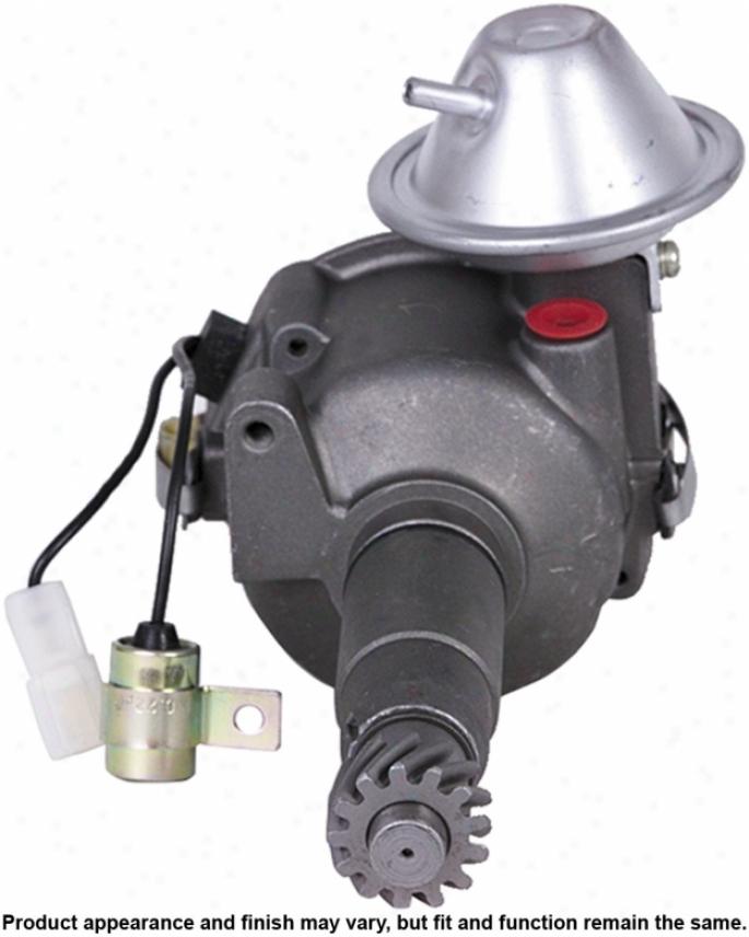 Cardone A1 Cardone 31-661 31661 Mazda Parts