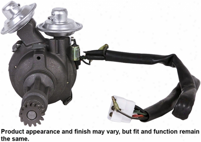 Cardone A1 Cardone 31-666 31666 Mazda Parts