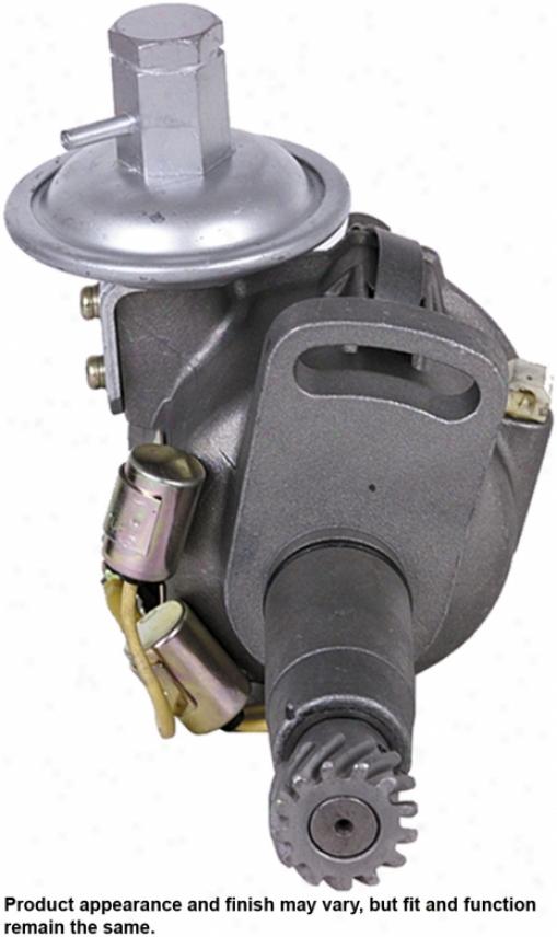 Cardone A1 Cardone 31-670 31670 Mazda Parts