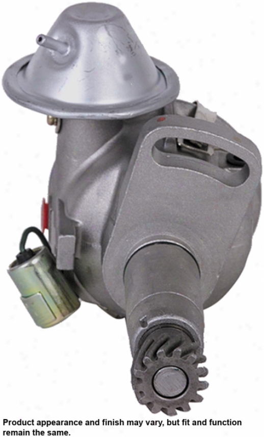 Cardonne A1 Cardone 31-671 31671 Mazda Parts