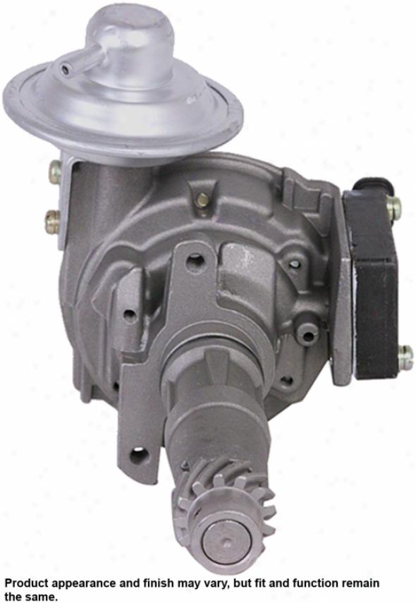 Cardone A1 Cardone 31-674 31674 Mazda Parts
