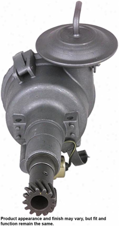 Cardone A1 Cardone 31-686 31686 Honda Distributors And Parts