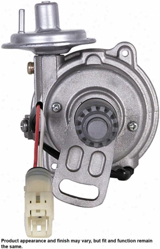 Cardone A1 Cardone 31-727 31727 Toyota Parts