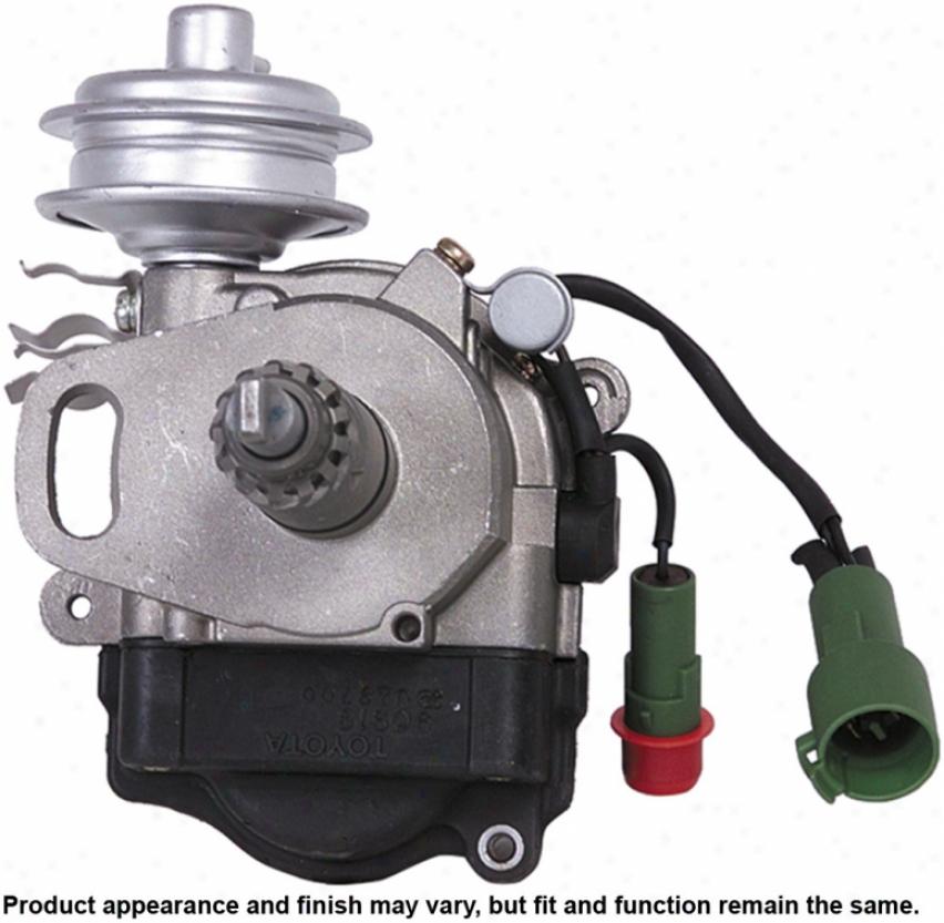 Cardone A1 Cardone 31-743 31743 Toyota Parts