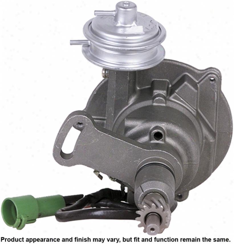 Cardone A1 Cardone 31-744 31744 Geo Parts