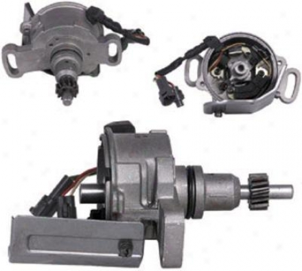 Cardone A1 Cardone 31-74403 3174403 Tlyota Distributors And Parts