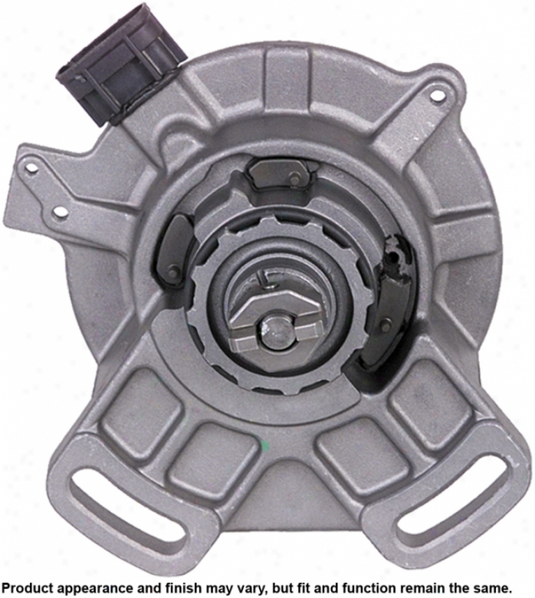Cardone A1 Cardone 31-74606 3174606 Toyota Distributors And Parts