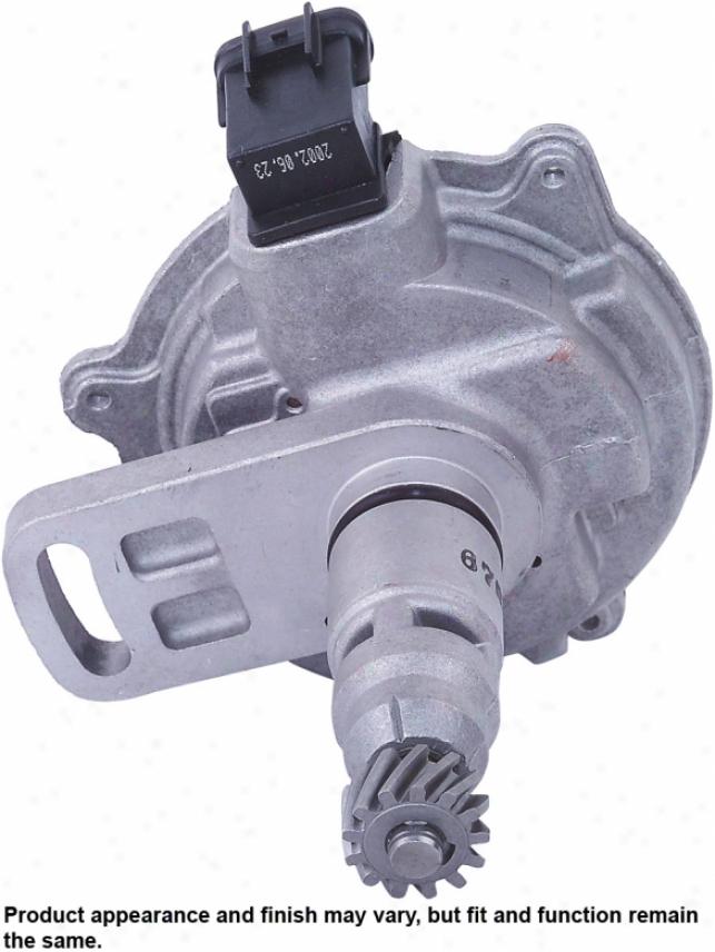 Cardone A1 Cardone 31-74607 3174607 Toyota Parts