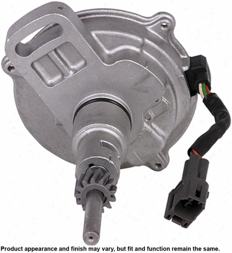 Cardone A1 Cardone 31-762 31762 Toyota Distributors And Parts