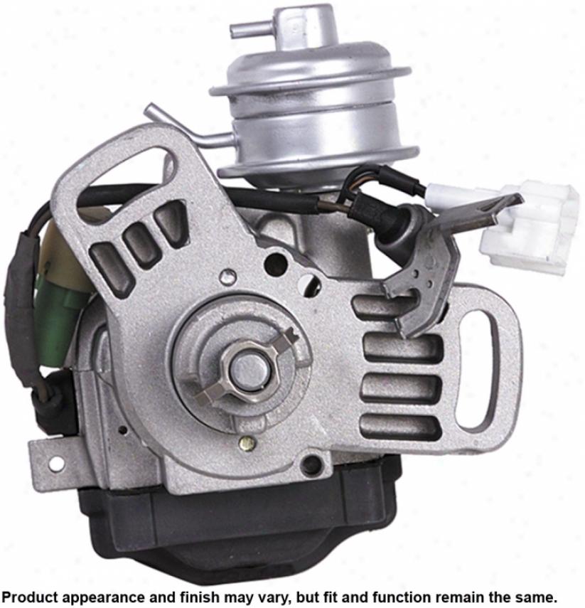 Cardone A1 Cardone 31-763 31763 Toyota Parts