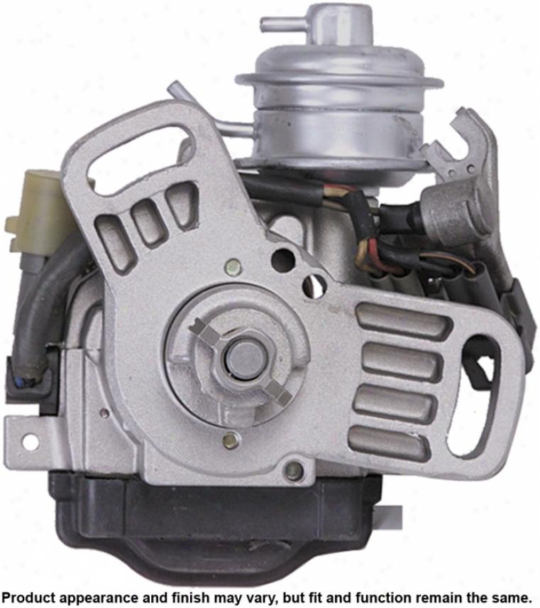 Cardone A1 Cardone 31-770 31770 Toyota Parts