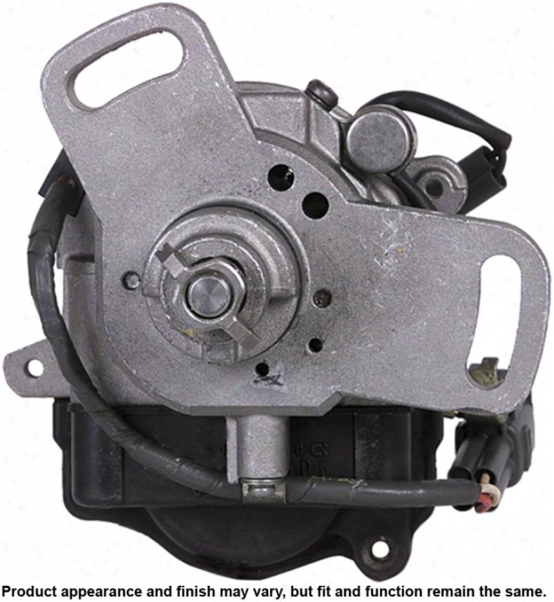 Cardone A1 Cardone 31-77407 3177407 Toyota Distributors And Parts