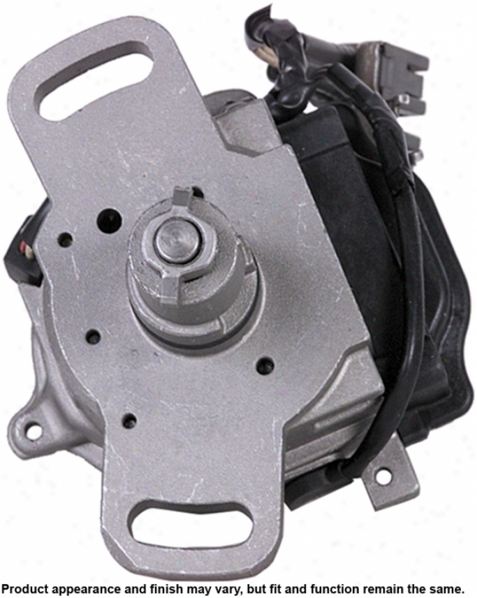 Cardone A1 Cardone 31-77443 3177443 Toyota Distributors And Parts