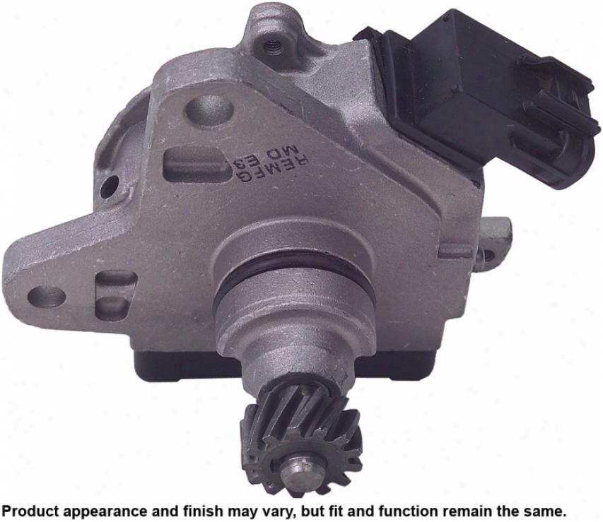 Cardone A1 Cardone 31-77466 3177466 Toyota Distributors And Parts