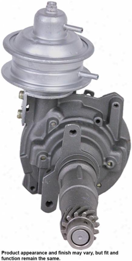 Cardone A1 Cardone 31-811 31811 Subaru Parts