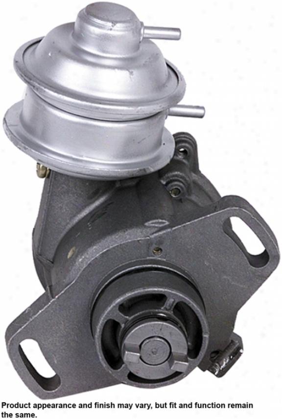 Cardone A1 Cardone 31-814 31814 Honda Parts