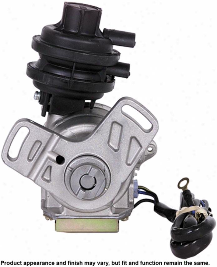 Cardone A1 Cardoone 31-821 31821 Honda Parts