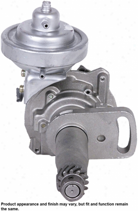 Cardone A1 Cardone 31-825 31825 Mazda Distributors And Parts