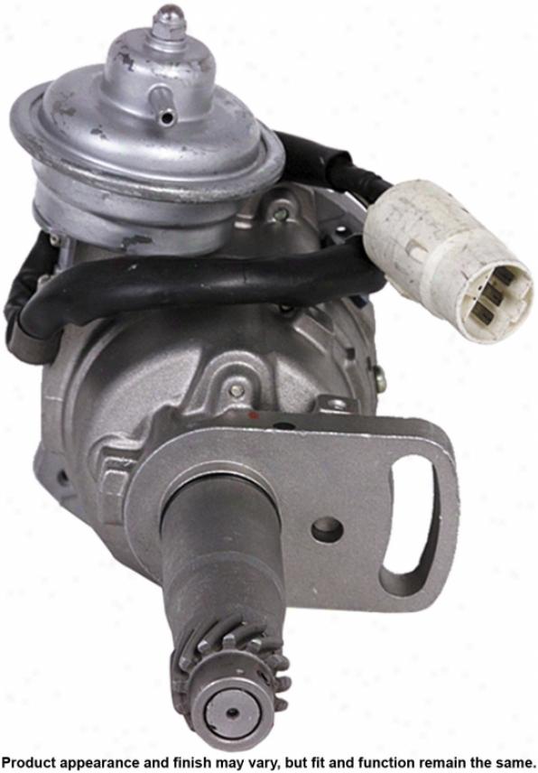 Cardone A1 Cardone 31-826 31826 Mazda Parts
