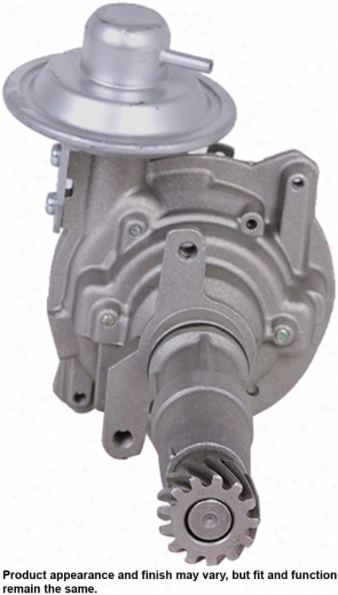 Cardone A1 Cardone 31-828 31828 Acura Parts