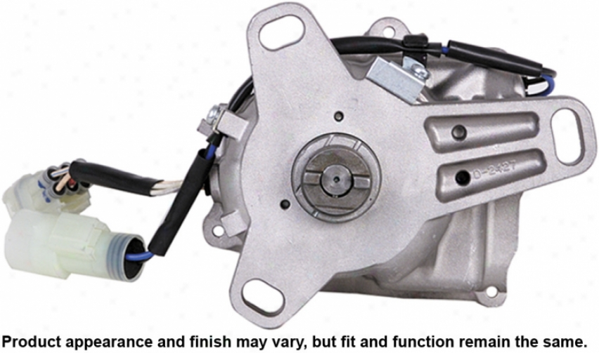Cardone A1 Cardone 31-836 31836 Honda Distributors Ahd Parts