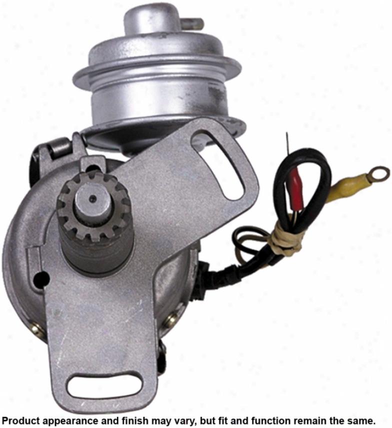 Cardone A1C ardone 31-850 31850 Subaru Parts